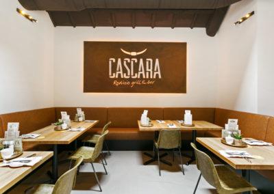 cascara dineren sevenum braziliaans