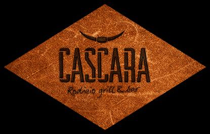 Cascara Rodizio Grill & Bar